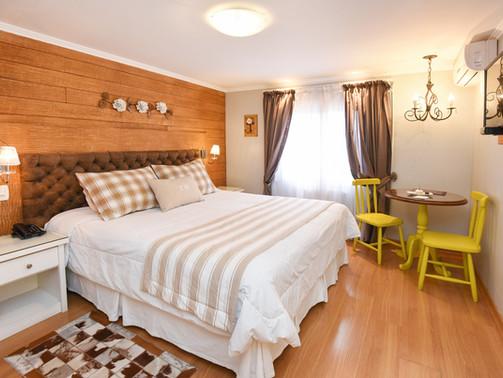 Apto Luxo Duplo - Hotel Cabanas Tio Muller - Gramado RS (3).jpg