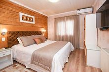 Chales e Cabanas - Hotel Cabanas Tio Muller - Gramado RS (1).jpg