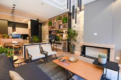 Residencial Wood (3)