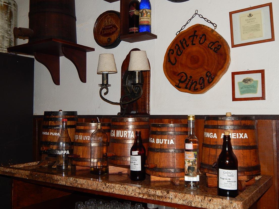 Galeto Itália - Gramado RS - Salão (11).