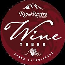 Logo Wine Tour