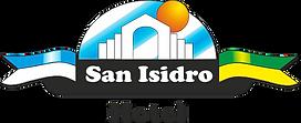 San Isidro Hotel em São Gabriel RS