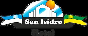 Logo San Isidro600px- sombra.png