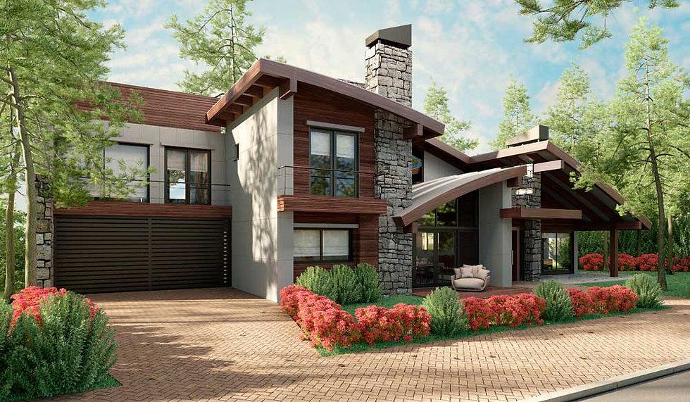 Imóveis à venda em Gramado   Imobiliária Casa da Montanha