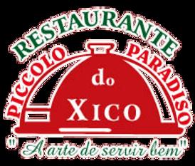 Sequência de Foundue em Canela   restaurante Piccolo Paradiso do Xico
