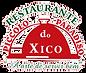 Restaurante Piccolo Paradiso do Xico em Canela RS