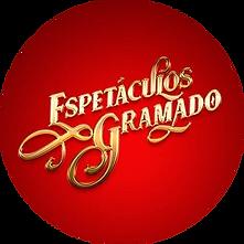 Logo Espetáculos Gramado.png