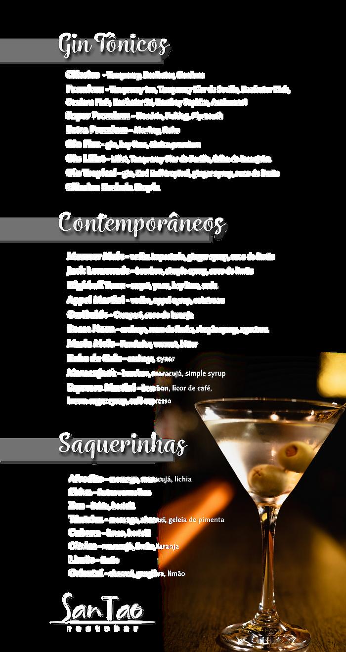Menu Drinks Santao Gramado RS 02.png