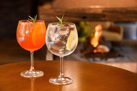 Bar e Drinks - Hotel Cabanas Tio Muller - Gramado RS (12).jpg