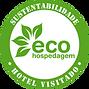 Eco Hospedagem