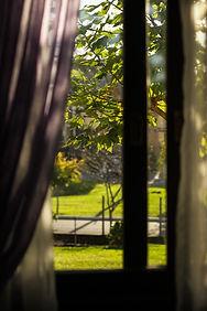 Hotel San Lucas - Gramado - Rio Grande do Sul  - Brasil