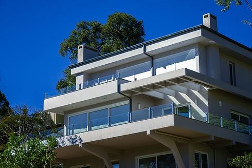 RZ Arquitetura | Canela RS
