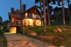 Casa Capannori (59)