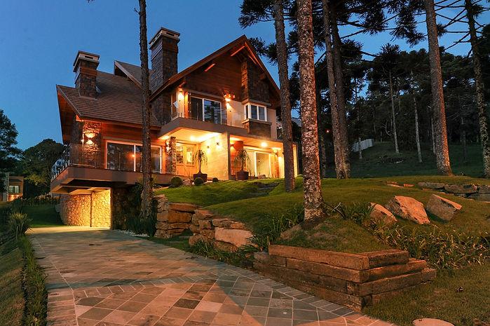 Casa Capannori (59).jpg