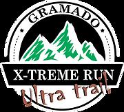 X-Treme Ultra Trail png.png