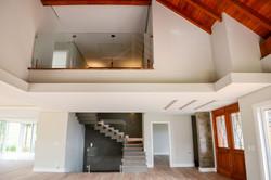 Casa Capannori (70)