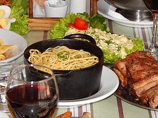 Galeto_Itália_-_Gramado_RS_-_gastronomia