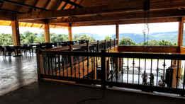Restaurante - Olivas de Gramado (25).jpg