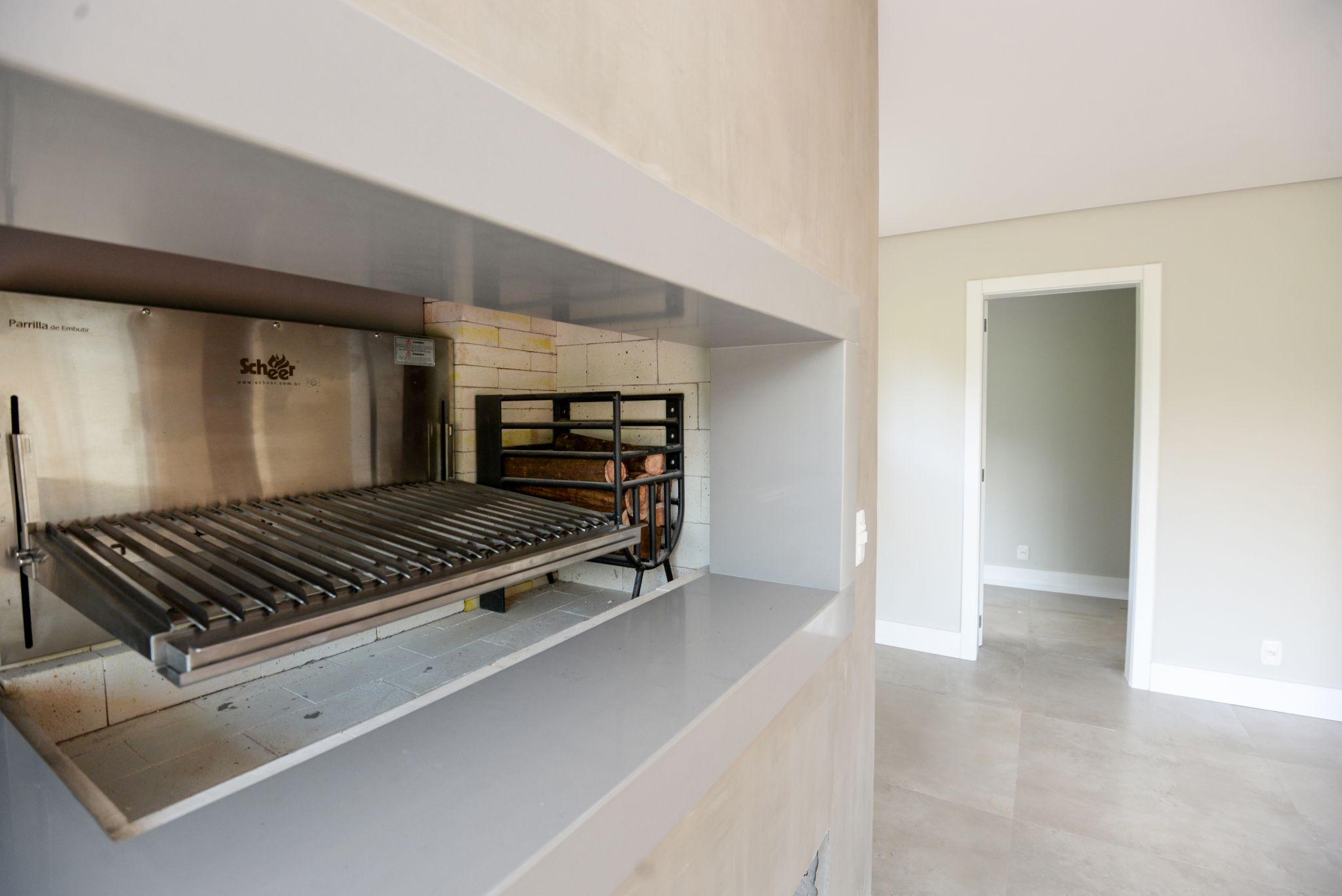Casa Capannori (37)