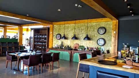 Restaurante - Olivas de Gramado (38).jpg