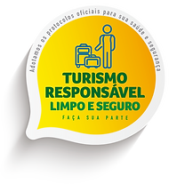 Selo_Turismo_Responsavel.png