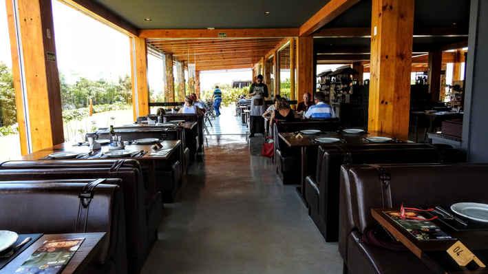 Restaurante - Olivas de Gramado (13).jpg