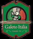 Logo Galeto Italia Gramado