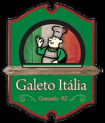 Galeto Itália em Gramado RS