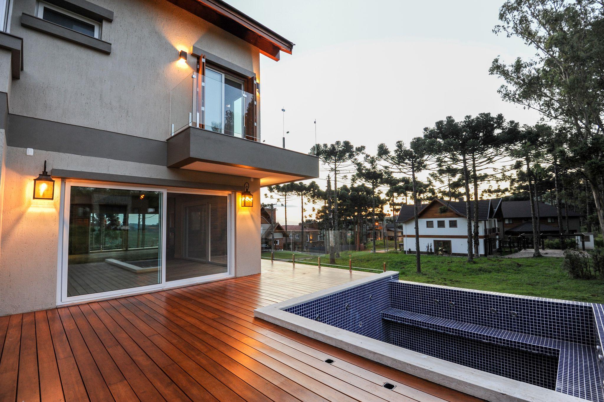 Casa Capannori (57)