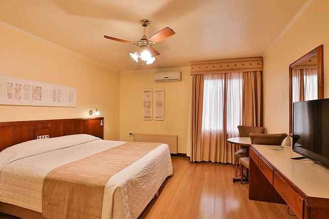 Apto de Luxe - Hotel Serrazul - Gramado RS (2).jpg