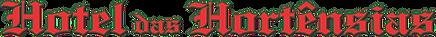www.hoteldashortensias.com.br