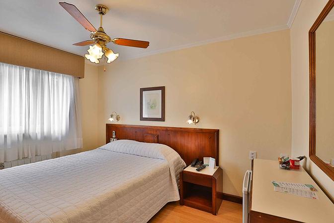 Apto. Standard - Hotel Serrazul - Gramado RS (2).jpg
