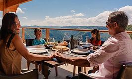 Restaurante - Olivas de Gramado (56).jpg