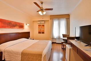 Apto. Superior - Hotel Serrazul - Gramado RS (2).jpg