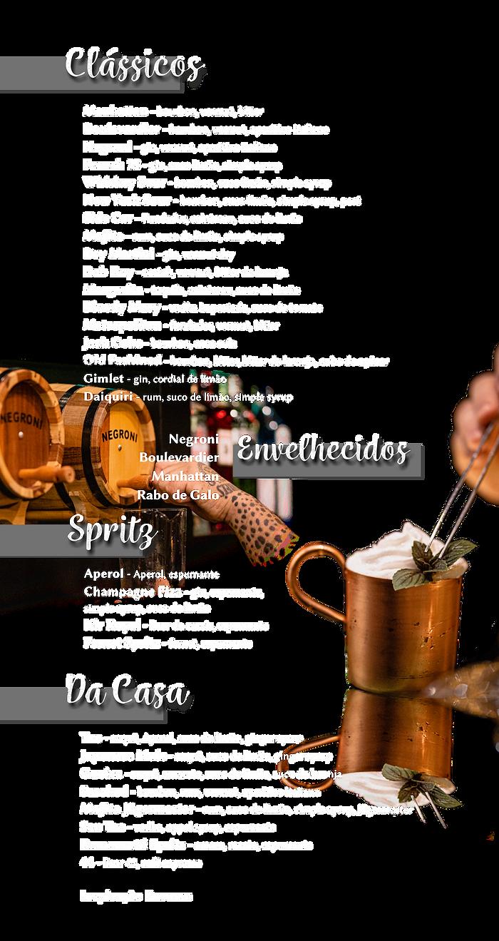 Menu Drinks Santao Gramado RS 01.png