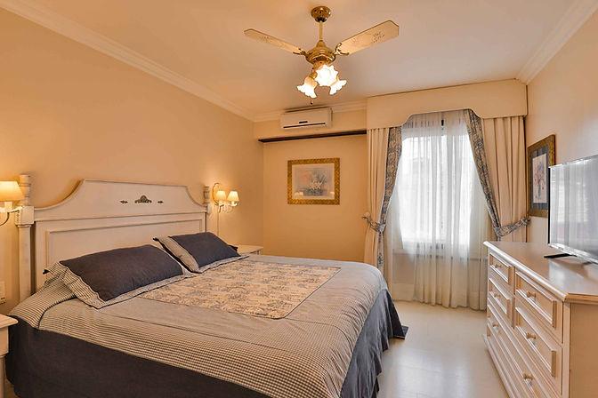 Suíte Luxo - Hotel Serrazul - Gramado RS (7).jpg