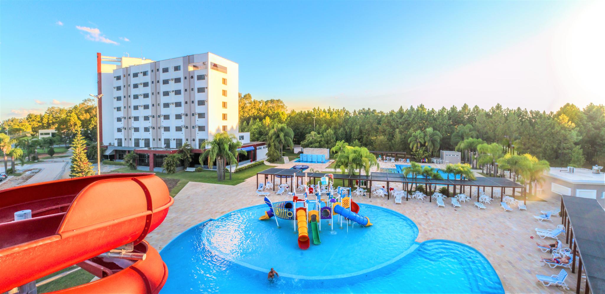 Hotel_San_Isidro_-_São_Gabriel_(1)