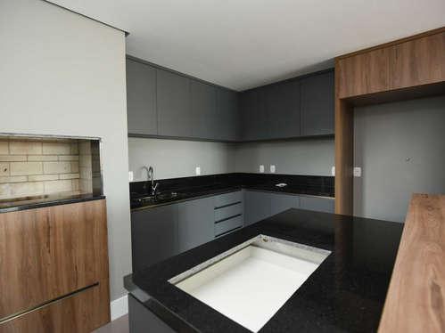 apartamento-2-dormitrios-gramado-rs