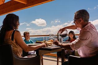 Restaurante - Olivas de Gramado (54).jpg