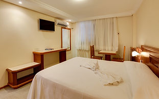 Acomodações Hotel - San Isidro - São Gra