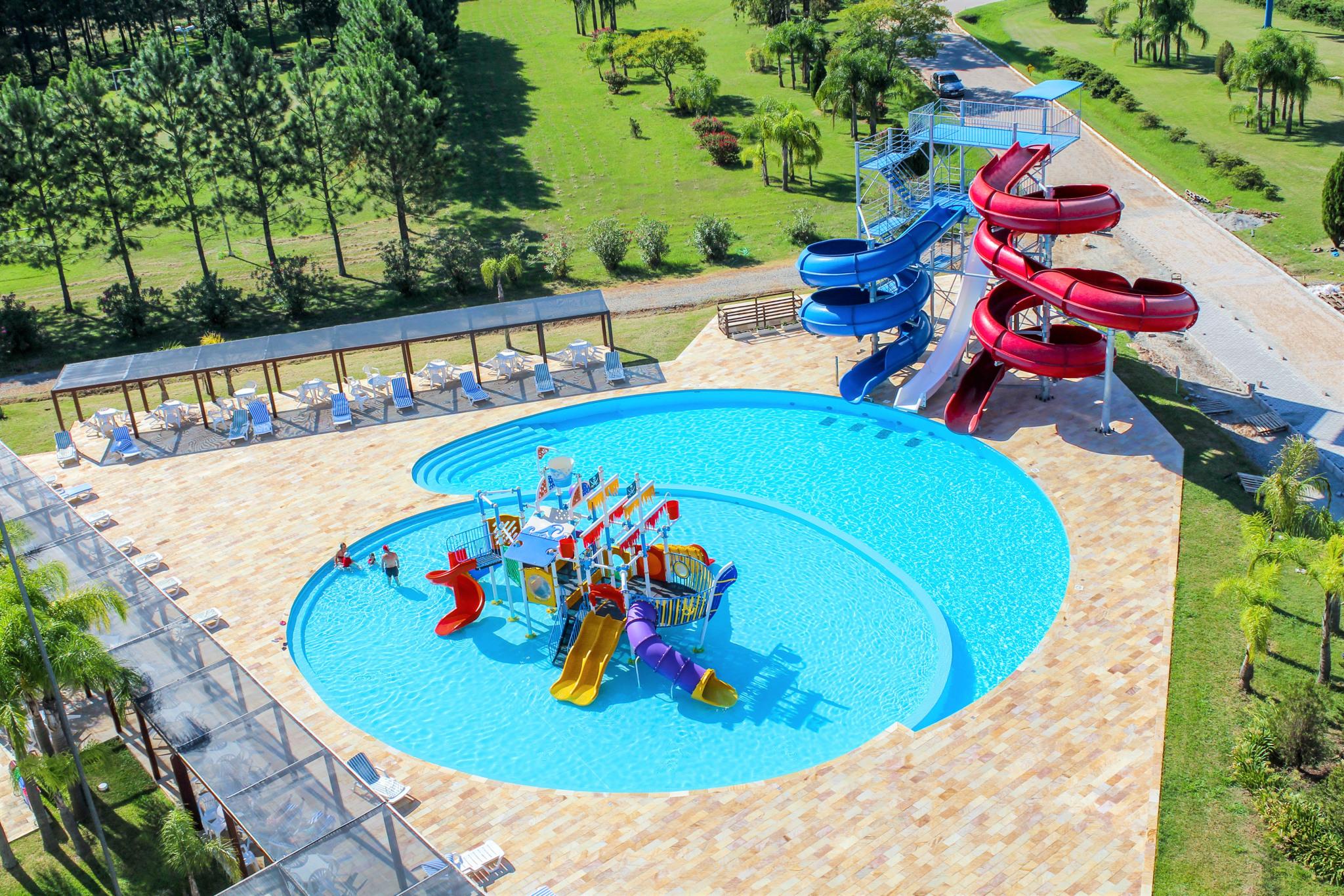 Lazer_-_Hotel_San_Isidro_-_São_Gabriel_(