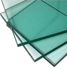 vidro-temperado-ou-laminado.png