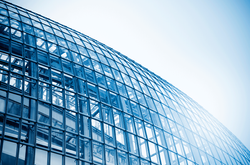glass_and_steel_building_final_a.png