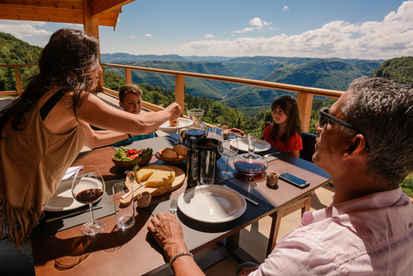 Restaurante - Olivas de Gramado (57).jpg