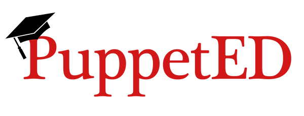 Puppet Ed logo.png