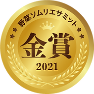 summitlogo_2021_gold.png