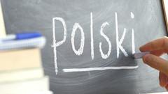 Yo hablo polaco. ¿Cuál es tu super-poder?