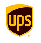 2021 Approved Logo.PNG