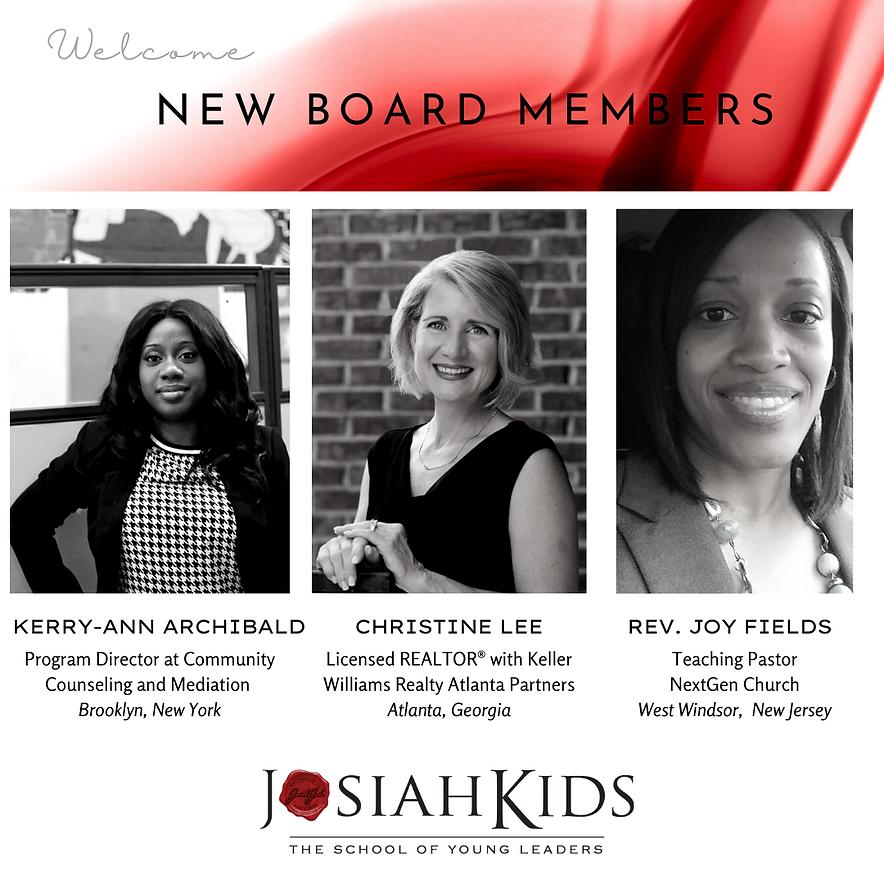 New Board Members - JosiahKids (IG).png