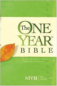 The One Year BIBLE - NIV.jpg